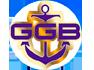 Яхтенная школа «GGB»
